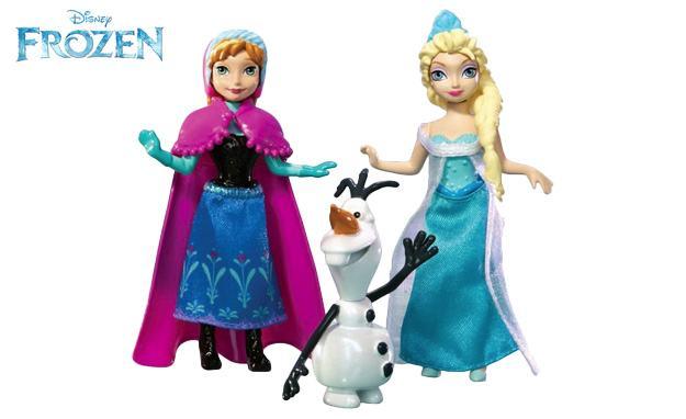 Disney-Frozen-Complete-Story-Playset-02