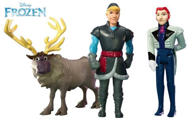 Disney-Frozen-Complete-Story-Playset-03