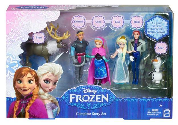 Disney-Frozen-Complete-Story-Playset-04