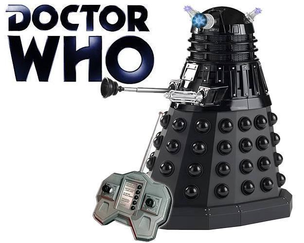Doctor-Who-Radio-Control-Dalek-Sec-01