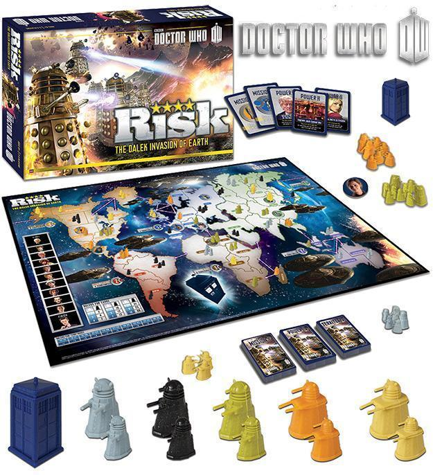 Doctor-Who-Risk-01