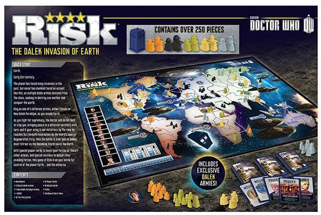 Doctor-Who-Risk-05