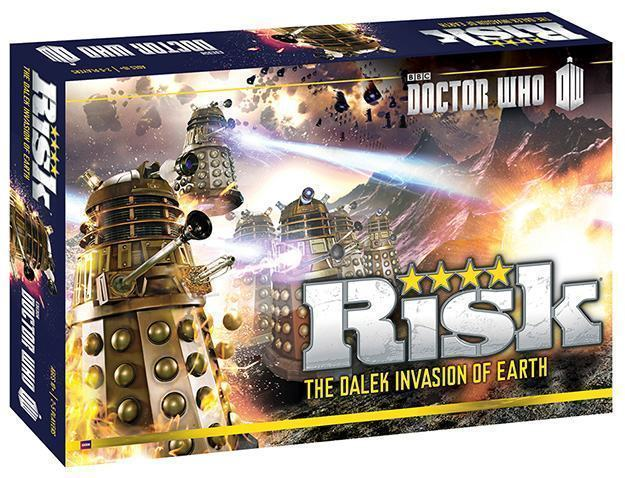 Doctor-Who-Risk-06
