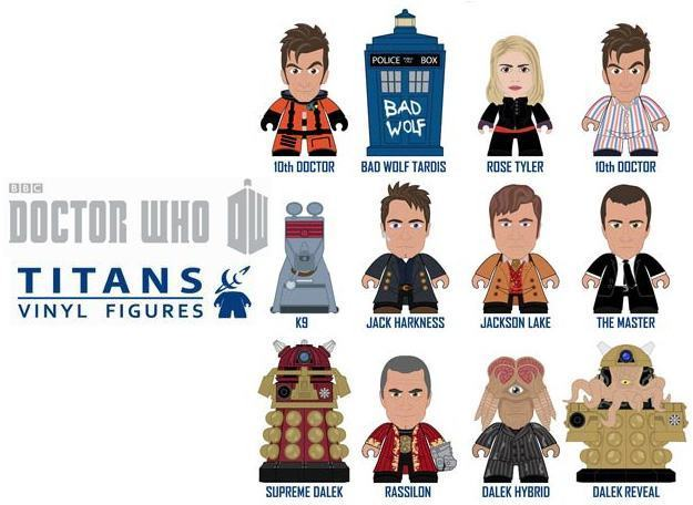 Doctor-Who-Titans-10th-Doctor-Gallifrey-Collection-Vinyl-Figures-01