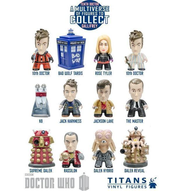 Doctor-Who-Titans-10th-Doctor-Gallifrey-Collection-Vinyl-Figures-01b