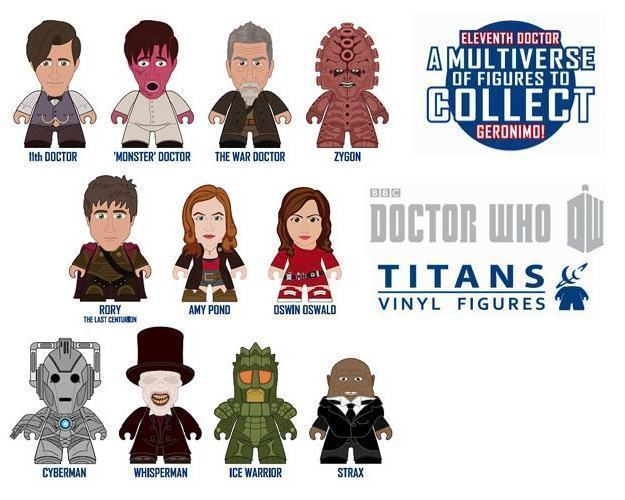 Doctor-Who-Titans-11th-Doctor-Geronimo-Collection-Vinyl-Figures-01