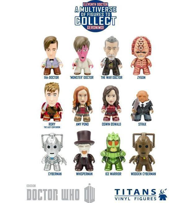 Doctor-Who-Titans-11th-Doctor-Geronimo-Collection-Vinyl-Figures-01c