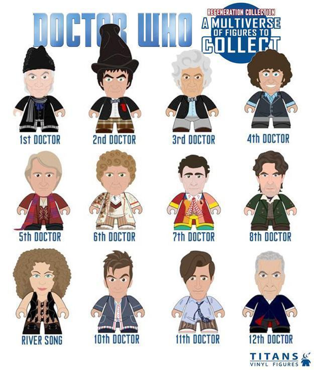 Doctor-Who-Titans-Series-6-Regeneration-Collection-Mini-Figures-01