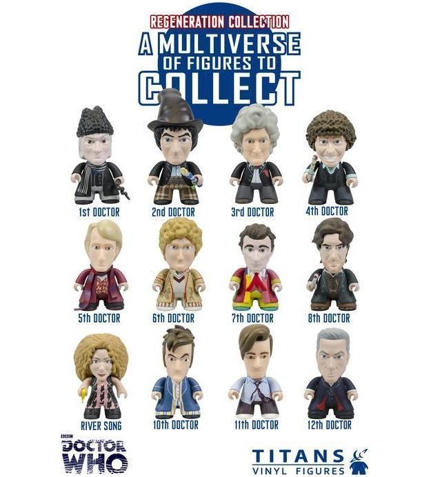 Doctor-Who-Titans-Series-6-Regeneration-Collection-Mini-Figures-01a