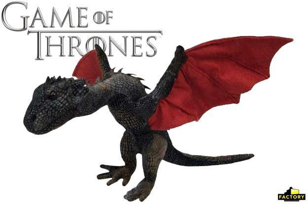 Dragao-Pelucia-Drogon-Game-of-Thrones-Plush-Figure-01
