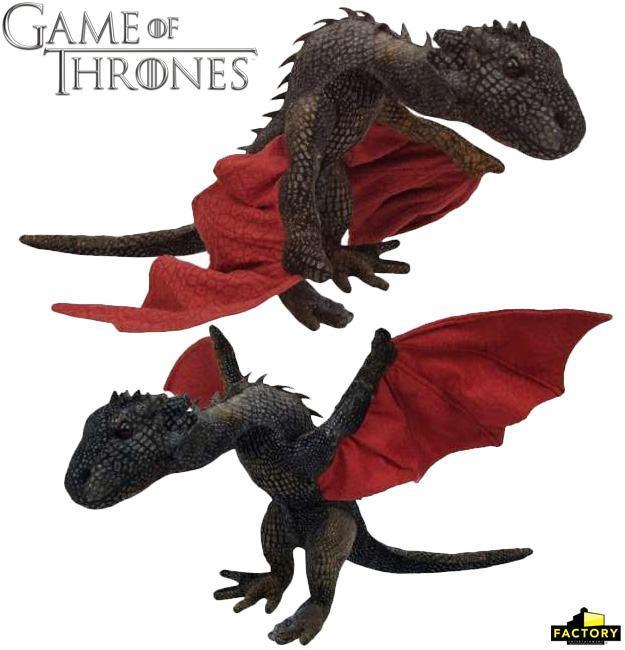 Dragao-Pelucia-Drogon-Game-of-Thrones-Plush-Figure-02