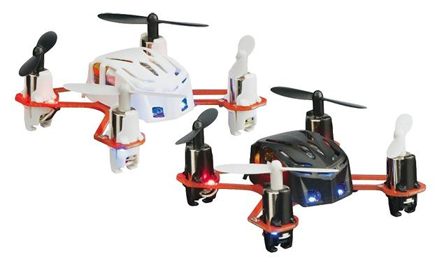 Estes-Proto-X-Nano-RC-Quadcopter-02