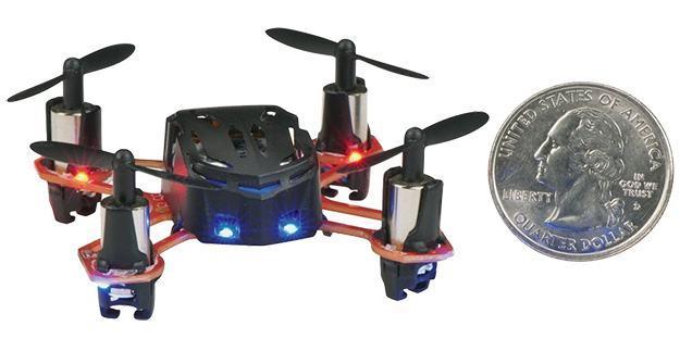Estes-Proto-X-Nano-RC-Quadcopter-03