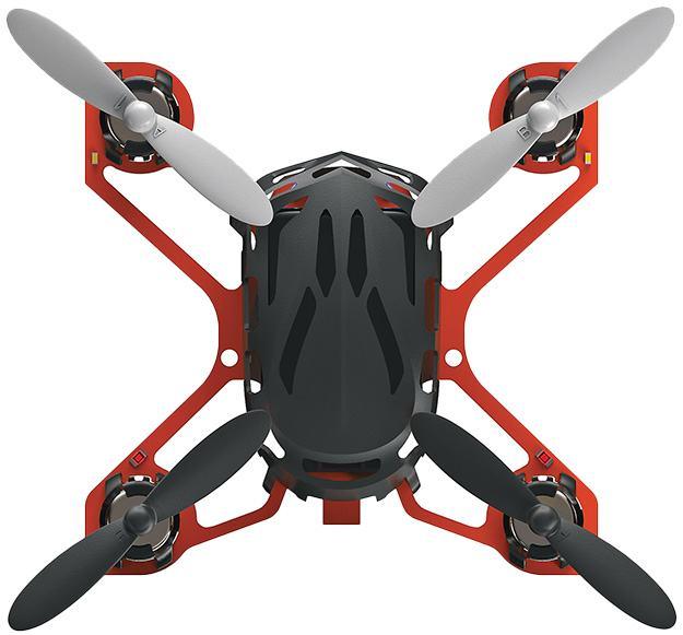 Estes-Proto-X-Nano-RC-Quadcopter-04