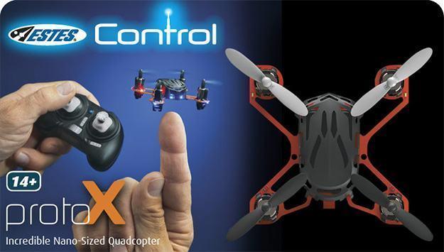 Estes-Proto-X-Nano-RC-Quadcopter-05