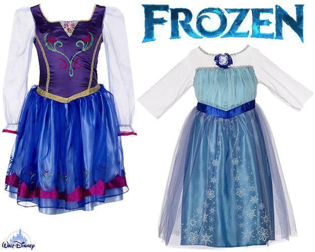 Fantasias-Vestidos-Princesas-Frozen-Uma-Aventura-Congelante-01