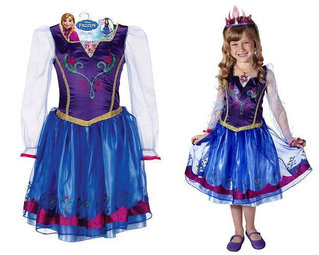 Fantasias-Vestidos-Princesas-Frozen-Uma-Aventura-Congelante-02