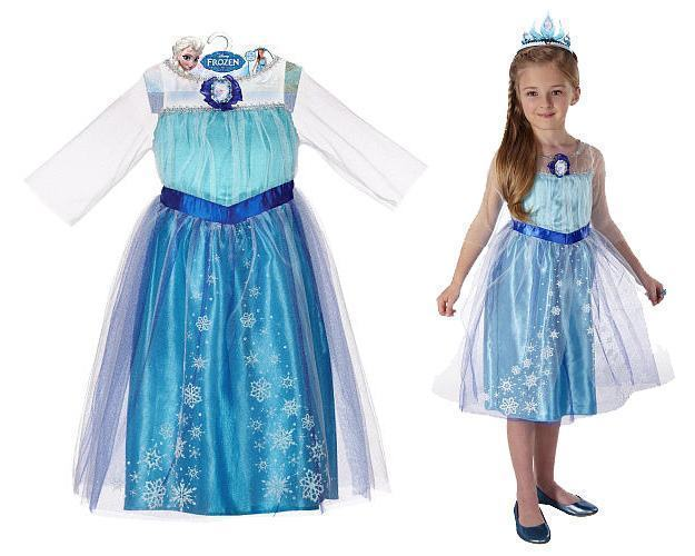 Fantasias-Vestidos-Princesas-Frozen-Uma-Aventura-Congelante-03