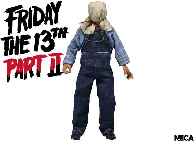 Friday-the-13th-Part-2-Jason-8-Inch-Retro-Action-Figure-01