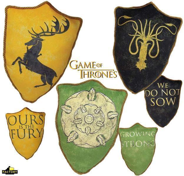 Game-of-Thrones-House-Sigil-Set-2-Throw-Pillows-01
