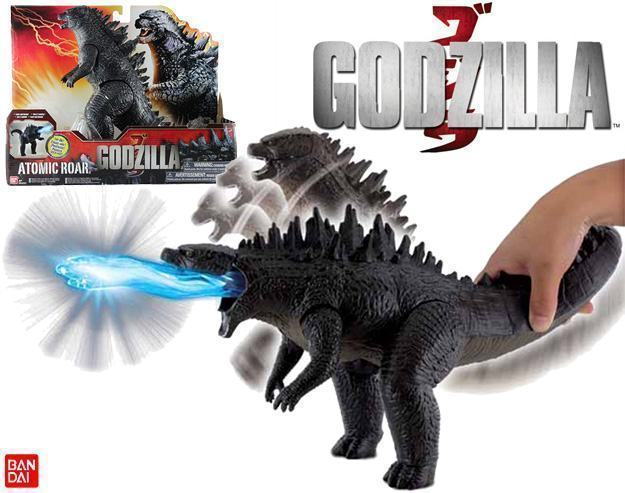 Godzilla-Deluxe-Attack-and-Roar-01