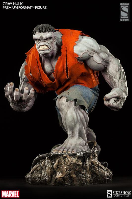 Gray-Hulk-Premium-Format-01