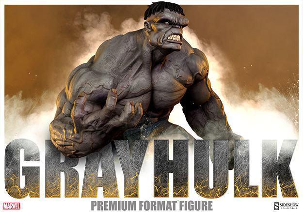 Gray-Hulk-Premium-Format-02