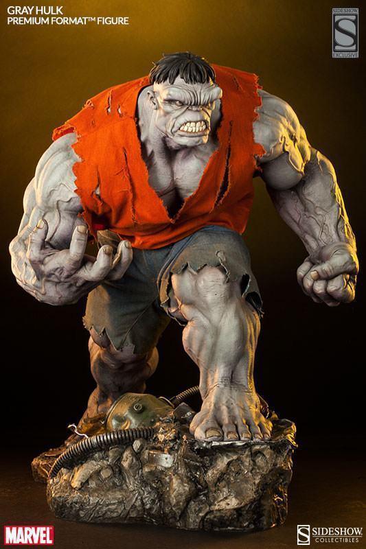 Gray-Hulk-Premium-Format-03