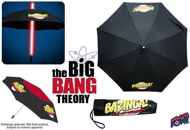 Guarda-Chuvas-The-Big-Bang-Theory-Bazinga-Umbrella-01