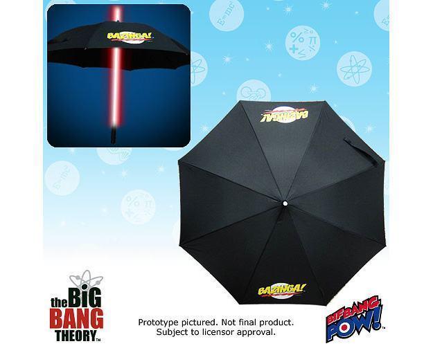 Guarda-Chuvas-The-Big-Bang-Theory-Bazinga-Umbrella-02