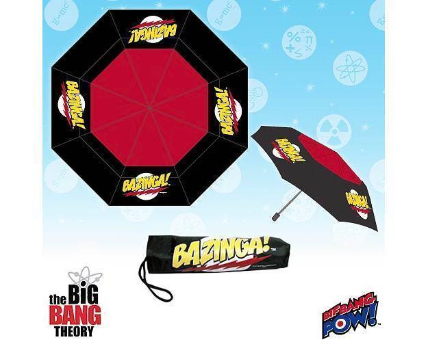Guarda-Chuvas-The-Big-Bang-Theory-Bazinga-Umbrella-03