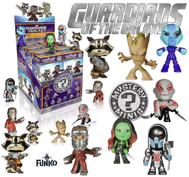 Guardians-of-Galaxy-Mystery-Mini-Vinyl-Figures-01