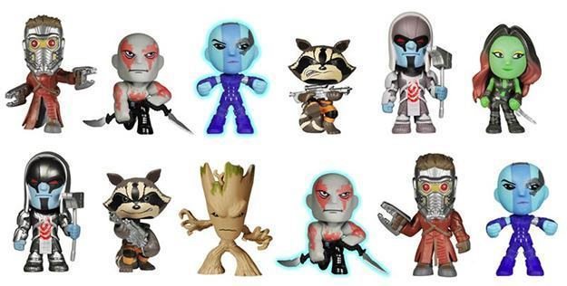 Guardians-of-Galaxy-Mystery-Mini-Vinyl-Figures-02