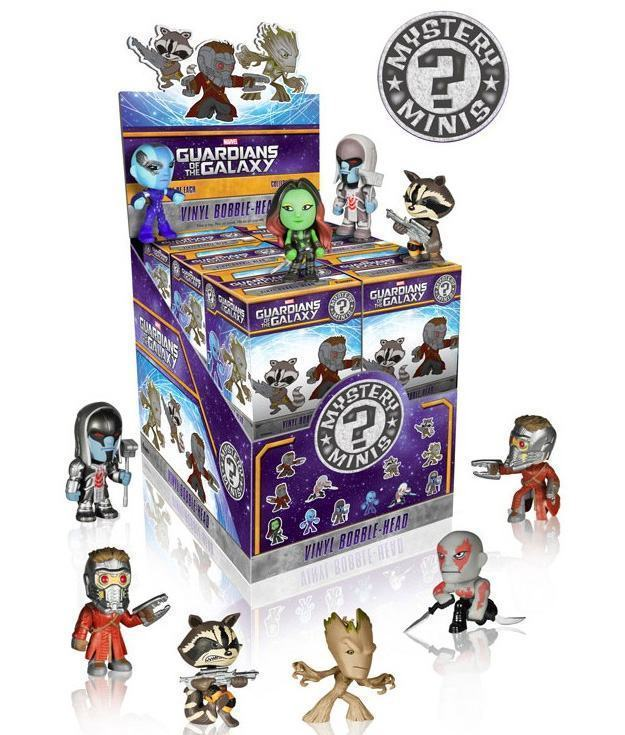 Guardians-of-Galaxy-Mystery-Mini-Vinyl-Figures-03