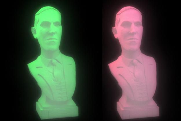 H-P-Lovecraft-Miniature-Bust-Sculpture-02