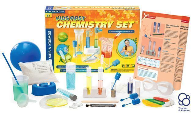 Kit-Quimica-Kids-First-Chemistry-Set-01