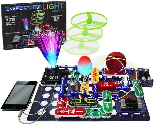 Kit-Snap-Circuits-LIGHT-01