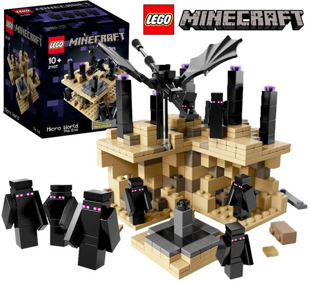 LEGO-Minecraft-Microworld-The-End-01