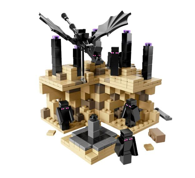 LEGO-Minecraft-Microworld-The-End-03