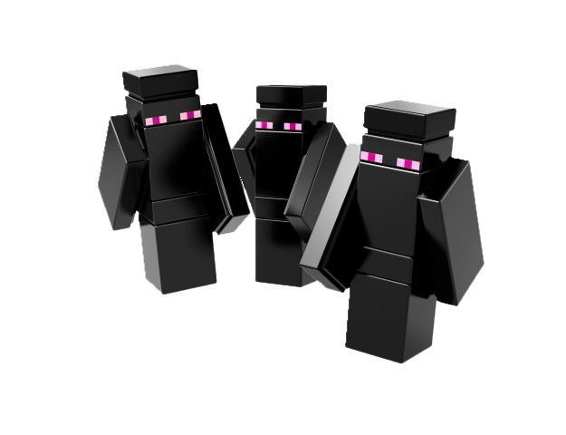 LEGO-Minecraft-Microworld-The-End-04