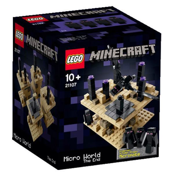 LEGO-Minecraft-Microworld-The-End-05