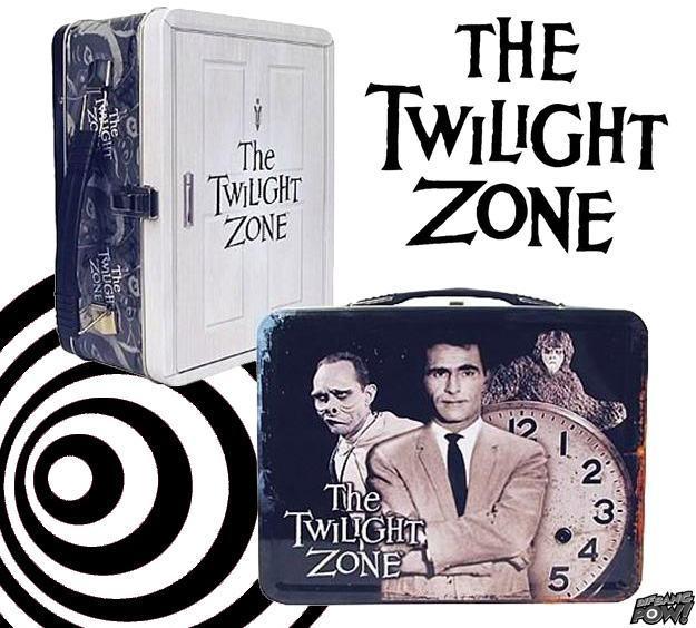 Lancheira-Doorway-to-The-Twilight-Zone-Tin-Tote-01