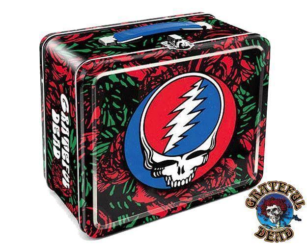 Lancheira-Grateful-Dead-Roses-Logo-Tin-Lunch-Box-01