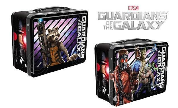 Lancheira-Guardians-of-the-Galaxy-Large-Tin-Tote-01