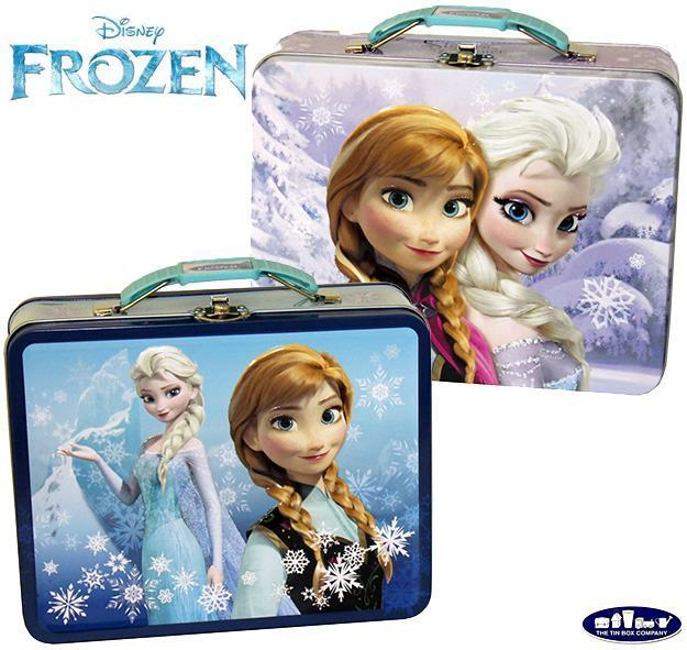 Lancheiras-Frozen-Anna-and-Elsa-Tin-Lunch-Box-Set-01