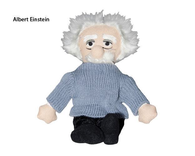 Little-Thinker-Plush-Cientistas-06