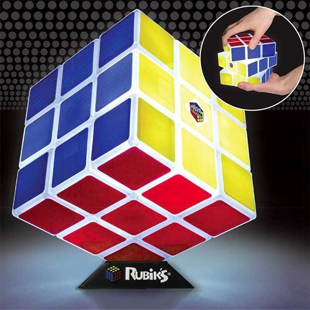 Luminaria-Rubiks-Cube-Light-01