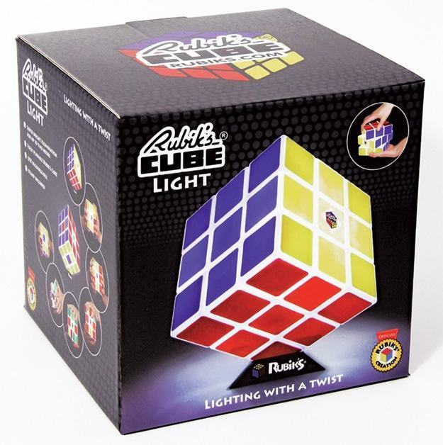 Luminaria-Rubiks-Cube-Light-02