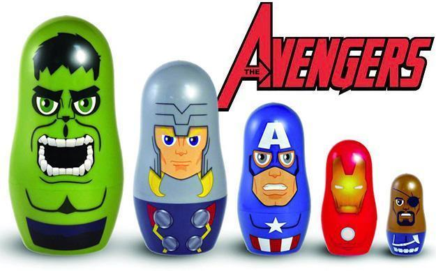 Marvel-Avengers-Nesting-Doll-Set-01