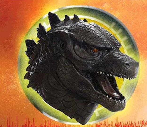Mascara-Godzilla-Deluxe-Overhead-Adult-Latex-Mask-02